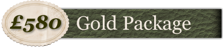Gold Family Tree Research Package