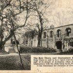 A Postcard S Moss