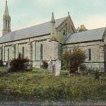 A Postcard Mrs W Cooper