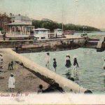 A Postcard Mrs Shorthouse