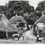 Cockington Forge