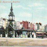 A Postcard Brighton