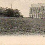 A Postcard Mrs Shell