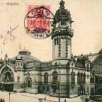 A Postcard Cologne