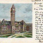 A Postcard A Stuttard