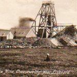 South Phoenix Mine