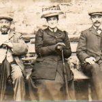 A Postcard Mrs Rignall