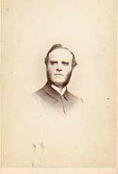 Alfred Dawe