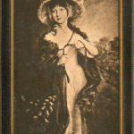 Edith Pearson