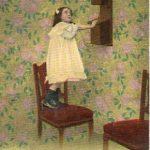 Edith Moone