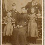 Deivs Family