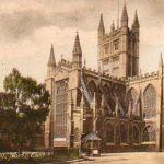 Arthur Hall