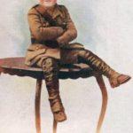 Arthur Allimana